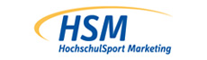 Hochschulsport Marketing GmbH